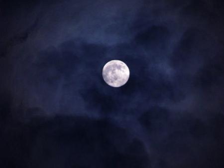 755443_Moon-mist_620